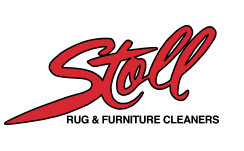 Stoll Rug and Furniture Cleaners